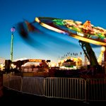 Its almost time for the Red River Valley Fair in #Fargo! http://t.co/kvFoD98kQX http://t.co/eFPNNKuaMv