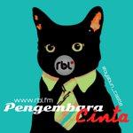 Pengembara Cinta Live Now http://t.co/gEfezgXGZg #cats #love #cinta #pengembaracinta #rblfm #jiwang #kipidap #DJ http://t.co/BGu4rAHNRn