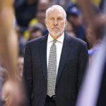 "Dont wake up Pop for free agency: ""Im not calling anyone at midnight. Ill be in bed."" More: http://t.co/bl3Ts5MBzd http://t.co/qoyIQh57cj"