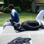 Efeito colateral: Redução da maioridade pode tripilicar mortes de adolescentes http://t.co/7P6RraAUeR http://t.co/TTCDD258YV