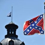 Ku Klux Klan obtém autorização para ato pró-bandeira confederada nos EUA http://t.co/jndN8FRnjg #G1 http://t.co/nmzpj0pqjZ