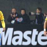 CBF vai pedir mudanças na seleção para as Eliminatórias da Copa http://t.co/4zCF3zzHUe http://t.co/PAJugeyzBV