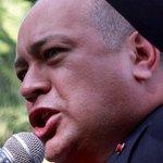 ¿Ley de amnistía para Leopoldo y otros presos? Diosdado respondió claro con una frase... http://t.co/P40Wk9gqVc http://t.co/6Ttt0mnmE8
