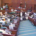 List of N-Assembly's principal officers emerged from govs, not NWC- APC chieftain http://t.co/bl5kQTisAP http://t.co/JnP4Qs2OmZ