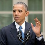 Obama administration wants 5 million Americans made eligible for overtime pay: http://t.co/iqr412GB3H http://t.co/aOgA9wMDyC