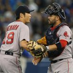 .@NickCafardo: Can the #RedSox make things interesting in the AL East? http://t.co/qlP4wtURrj http://t.co/s9MyJh6gaU