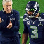 The Seahawks need Russell Wilson more than he needs them http://t.co/ohzwXxjfxh http://t.co/I47Mg1cWzj