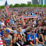 Chicago! No plans for #USAvGER? Weve got you covered at the Lincoln Park #FanHQ watch party! http://t.co/iMyRhfoBos http://t.co/nfjoP1YocK