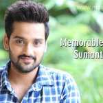 Memorable birthday for Sumanth Ashwin   read @ http://t.co/iP0rWA9SIH http://t.co/rW3qSkGoyV
