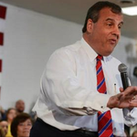 WATCH LIVE: Chris Christie announces the launch of his 2016 presidential campaign http://t.co/4stdWi47Ub http://t.co/7fjCwfP5pH