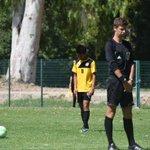 Gol keempat drpd Amran! FK cantik. 4-0 DFL http://t.co/s3fL12QjkK