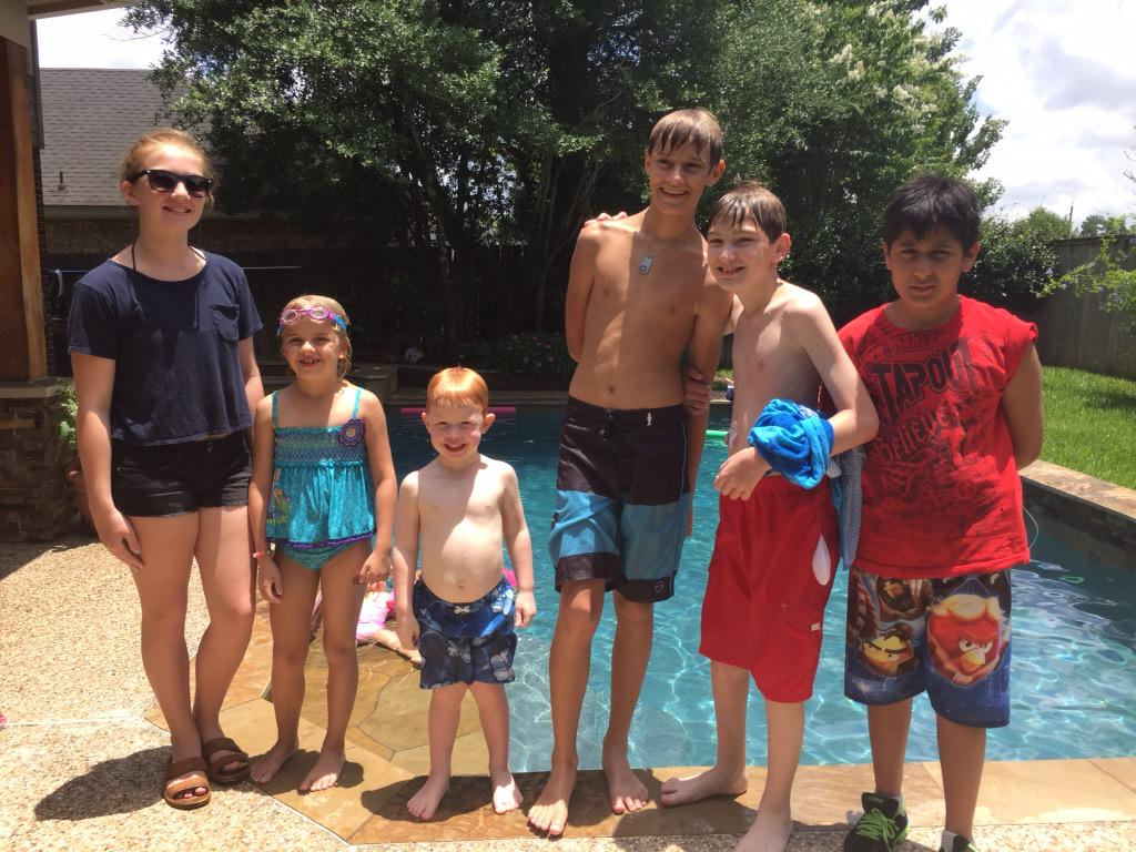 Dear @CrossFit @CrossFitCEO our T1D superhero kids did NOT drink @CocaCola & get T1 diabetes. You insult everyone kid http://t.co/mT2ifHLHnN