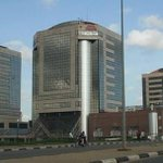 Nigerias Petroleum Body in Missing Funds Probe: http://t.co/KkhVW1isfE #Nigeria #WestAfrica http://t.co/3Ye3gCAIrL (@allafrica)