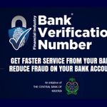 CBN extends Bank Verification Number (BVN) registration deadline to October 31st http://t.co/L7LR401KTo http://t.co/25IgPaSgH4