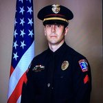 Funeral set for 11 a.m. for slain Hutto police officer Chris Kelley; procession to follow http://t.co/6jOTzCYTgR http://t.co/JWLS9ymf78