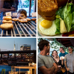 Why Portland, Ore. is one of the best food cities in America http://t.co/ur5bxy1nxb http://t.co/QBeR8HLG02