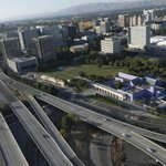 Did You Know? | 40% of all jobs in the Silicon Valley are located in San José. #WeAreSanJose http://t.co/dMgUVtpv0y