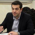Yunanistan bize 12 adayı geri versin, biz 1.6 milyar € haftaya cuma namazı çıkışı toplar veririz… Hiç sorun değil…???????????? http://t.co/uylD2c4ZFK