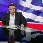 Terugkijken: Griekenland vraagt om nieuw steunpakket http://t.co/Z4tnXgX8QI http://t.co/N3NhPLb3XM