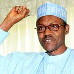 Buhari vows to carry out reforms in oil & gas sector http://t.co/IfgYteXaZI http://t.co/ef5detke5p