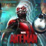 Ant-Man Pinball coming to PS4, PS3 & PS Vita July 15th: http://t.co/dqQanYn3d6 From the pinball wizards @zen_studios http://t.co/KbvtxWmcF1