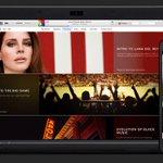 Serviço de streaming da Apple vai custar a partir de R$ 15 no Brasil http://t.co/lxOgVvcNlc http://t.co/xDOovm1bRo