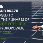 RT to share the news: The U.S. and Brazil are taking bold new steps to #ActOnClimate → http://t.co/sDuUOtTvMv http://t.co/oO0hjPILHJ