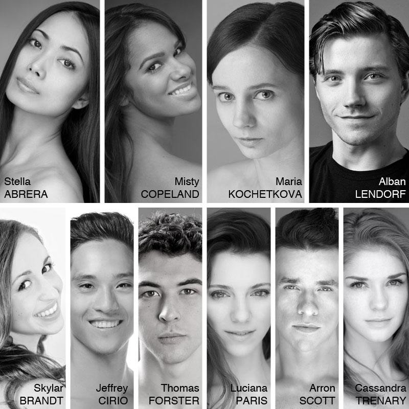#ABT announces promotions! http://t.co/kD37B1xapD http://t.co/MWH3vW0ctN