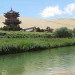 Asimilasi, modenisasi tidak gugat Cina pertahan budaya, bahasa ibunda #BHPLUS Selanjutnya di : http://t.co/WBgFV4rxcj http://t.co/gOODVNqn9c