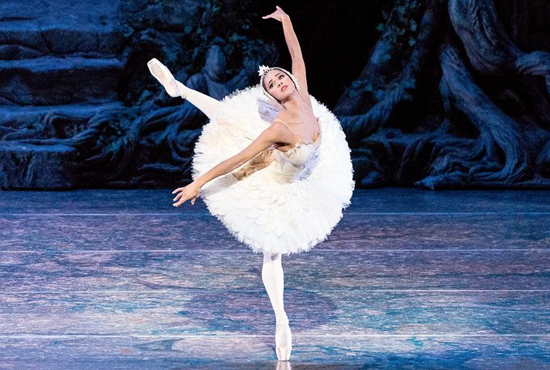 Breaking news: @mistyonpointe becomes a principal at @ABTBallet! http://t.co/iAhskw1VsI (PC Darren Thomas/QPAC) http://t.co/WSPrj6JmmY