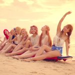 Girls Generation tease for all three MVs with TV CF video http://t.co/U8AD5AFa3i http://t.co/N5UJ3qUnUp