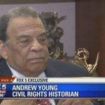 Black Civil Rights Icon: The Problem is Blacks Killing Other Blacks, Not the Confederate Flag http://t.co/NNFZ3VEqA5 http://t.co/nsmJFMNvLB
