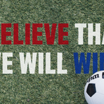 RT if you believe. #SheBelieves #USAvGER http://t.co/N17JQCfifo