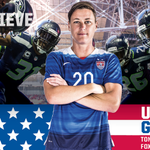 Whos got her back?! #USA ???? #GER #SheBelieves. We #believe @ussoccer_wnt! http://t.co/gIS6h8MgGa
