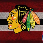 HAWKS TRADE SAAD: #Blackhawks trade Saad in deal with Columbus. Details ---> http://t.co/HlC3XrLYud http://t.co/3Z3Le6bOgk