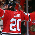 Blackhawks make stunning deal, trade Brandon Saad to Columbus. http://t.co/g8uBWAODTu http://t.co/lhtVoUHE3D
