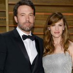 Ben Affleck, Jennifer Garner divorce after 10 years of marriage http://t.co/XFSKRG3a4a #chicago http://t.co/XjUuod0pKZ