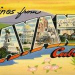 Белый дом 1 июля объявит дату открытия посольства США на Кубе http://t.co/A8mOQZ4jnv http://t.co/CCD8x6Ga2Q