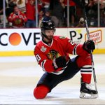 Blackhawks Trade Brandon Saad To Blue Jackets http://t.co/msGQ2CymHv #chicago http://t.co/tBcYaxNl8B