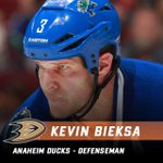 BREAKING: #NHLDucks acquire Kevin Bieksa from the @VanCanucks for a 2016 second-round draft pick. http://t.co/k340BDbyYj