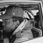 Kendrick Lamar unleashes the official video for Alright: http://t.co/FUUqv0lShR http://t.co/jOSu7Jm25M