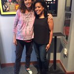 Tomorrow on TODAY... @SheinelleJones's interview with @therealsophieb. http://t.co/J6FfPYIBHX