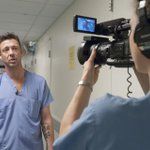 ABC confirms two new Boston hospital shows http://t.co/XbhIfYNoWU http://t.co/JXhTBqQdui