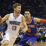 Former Blaine HS and #Sonics guard Luke Ridnour traded for fourth time this offseason: http://t.co/FqLS6T09Dz http://t.co/MrFqI3tvcz