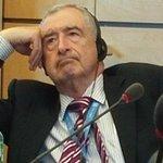 Impasse de Ortega Díaz con comisionados de la ONU avivó discusión sobre DD.HH - http://t.co/04isAChshl http://t.co/JPIl1D29Vc