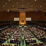 Venezuela expuso logros ante Comité de DDHH y Civiles de la ONU http://t.co/ZUnpGnPgRY http://t.co/XNlYsfWzNE