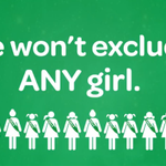 Girl Scouts Return $100,000 After Donor Said Money Can't Help Transgender Girls http://t.co/IPTJOXwR1H http://t.co/PkbPkZEOsH