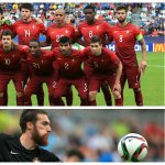 FEATURE Portugals next golden generation? Analysis of their U21 stars by @PortuGoal1 http://t.co/RObQmBkQZn #U21EURO http://t.co/Wm7pL7MPpR