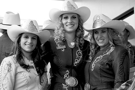 Does Calgary have a sexism problem during Stampede? http://t.co/CfyP0wypaj  #yyc http://t.co/b5F5Cv2lTC