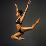 Misty Copeland becomes the first black principal dancer at American Ballet Theater ???? ???? http://t.co/mvNXORNJ9E http://t.co/o5xtYMM5gf